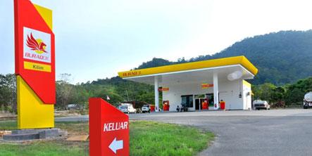 KilimLangkawi Kedah