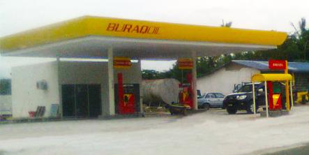 Mukim Teloi KananBaling Kedah