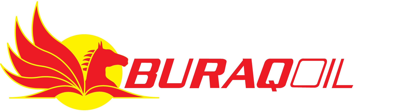 Buraqoil