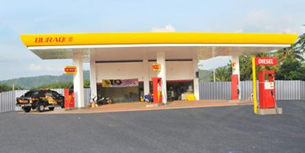 Kg Bukit Paya Mak InsonPendang Kedah