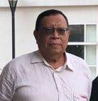 Haji Rali bin Mohd Nor