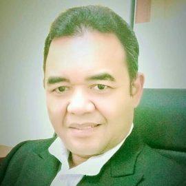 Muhammad Khairul Anuar bin Abdul Latif