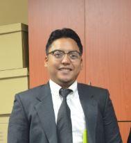 Mohammad Saufee bin Mohd Sanif