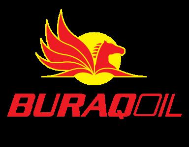 LOGO-BURAQ-BULAT-02.png
