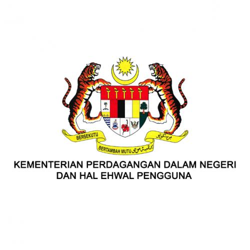 Logo KPDNHEP