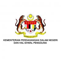 Logo-KPDNHEP.png
