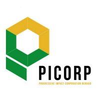 PICORP-LOGO.jpg