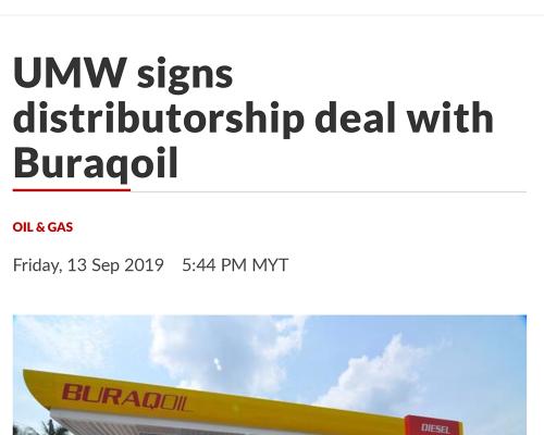 UMW-signs-distributorship-deal-with-Buraqoil-s.png