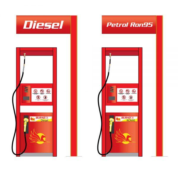 petrol_diesel-pump